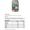 PowerBar Protein Plus 92% 600 g